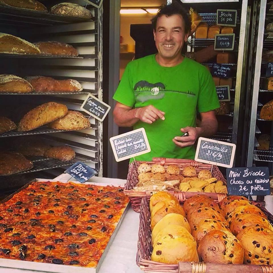 boulangerie limans