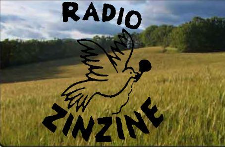 radio zinzine limans émission communauté de commune