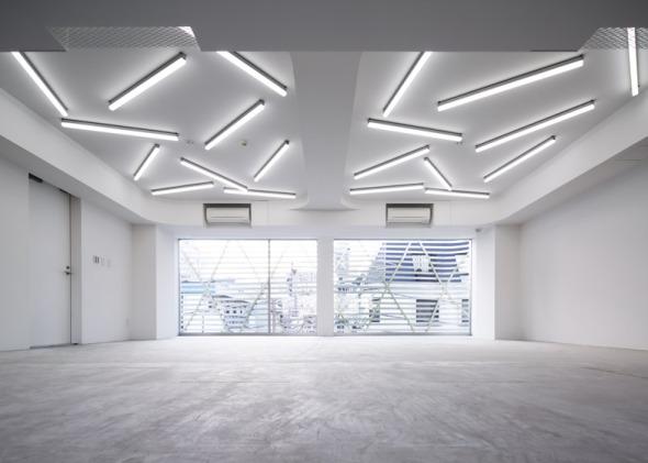 Iluminacion Fluorescente Caracteristicas