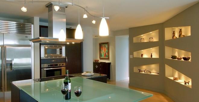 10 formas de usar Tabla Roca en la decoracin de tu vivienda  Limay Arquitectura
