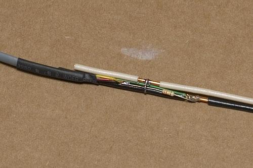 30 Locking Plug Wiring Further Nema L14 30 Wiring Diagram Along With