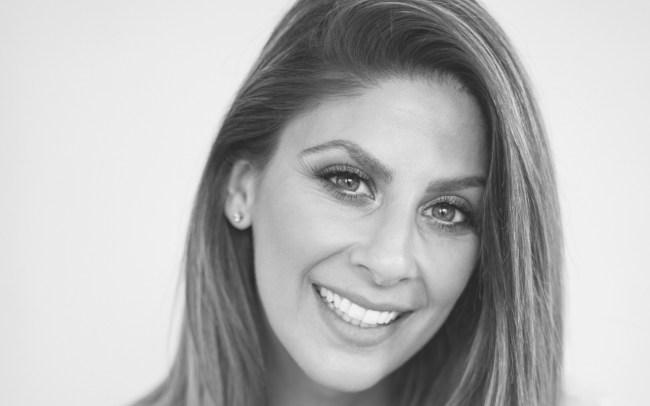 The Lime Agency: Maritza Barone