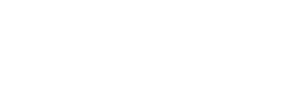 Limeberry Lumber and Home Center