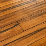 hardwood_floor