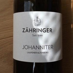 Zaehringer_Johanniterwine