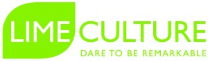 LimeCulture_logo
