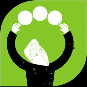 block_juggle