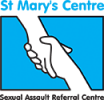 St Mary's SARC Manchester Logo