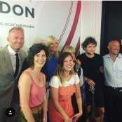 cara_hammond_bbc_radio_london