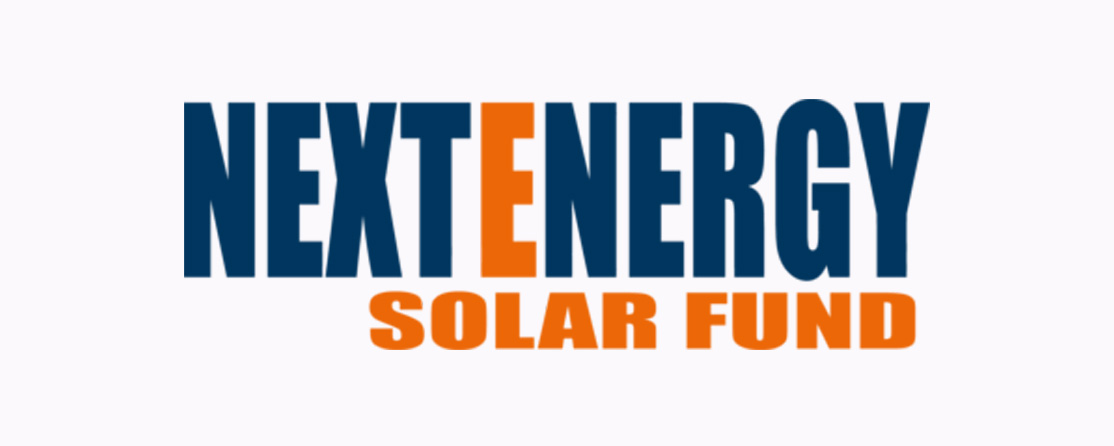 Next Energy Solar Fund