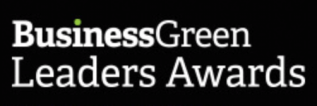BusinessGreen Leaders Awards 2019
