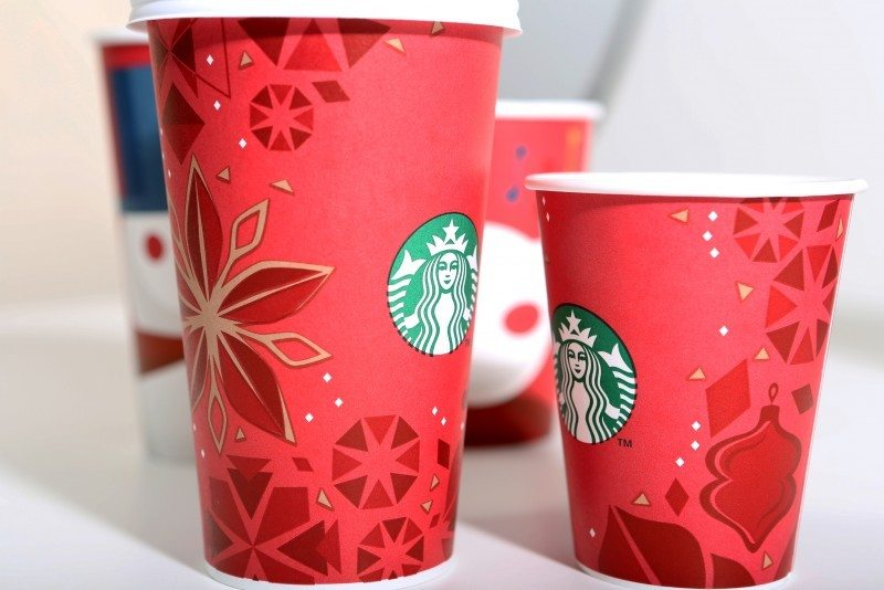 Holiday_14_Red_Cups_Lineup_1_1