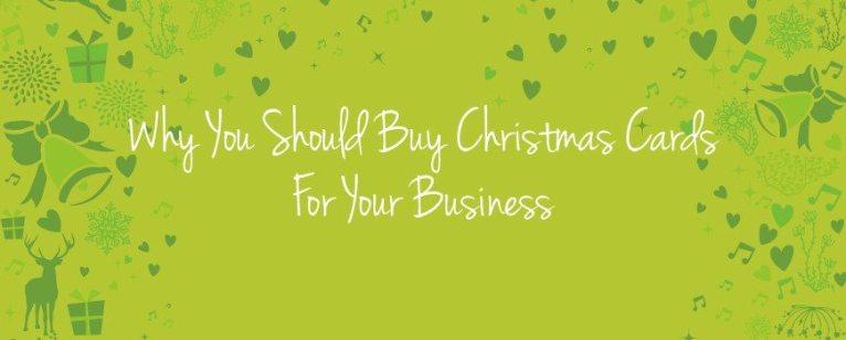 christmas_cards_bury_st_edmunds_printing