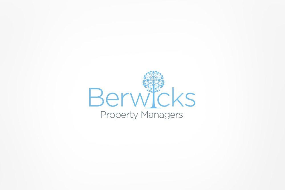 berwicks_1