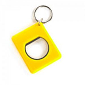 Promotional Products in Bury St Edmunds