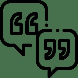 customer review suffolk