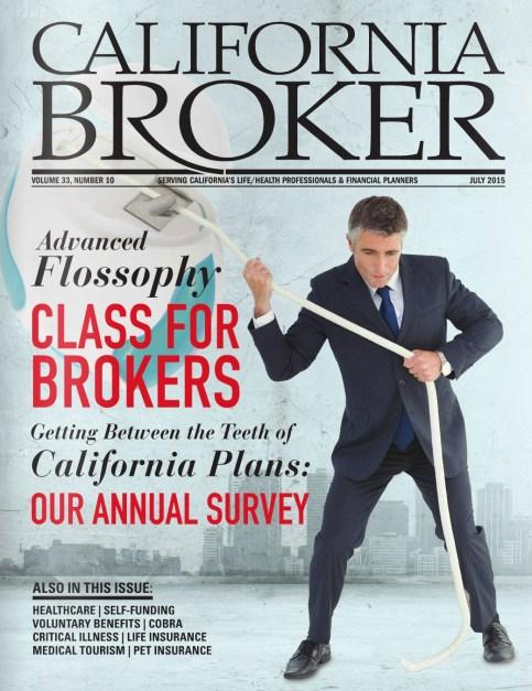 July1.LL CalBroker Article