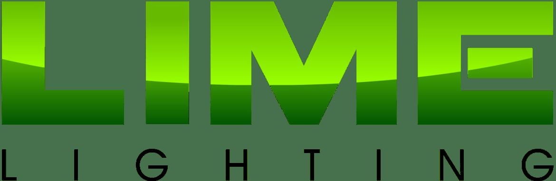Lime Lighting Logo