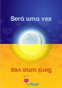 SERA_UMA_VEZ_1