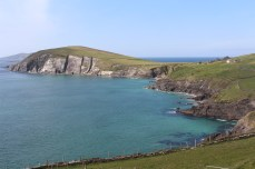 Views from the Dingle Peninsula