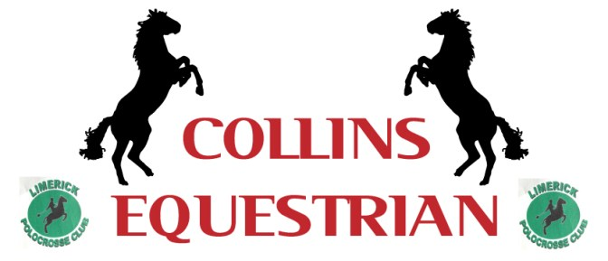 Collins Equestrian logo-01