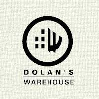 Dolans warehouse