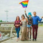 Limerick LGBTQ Pride Festival