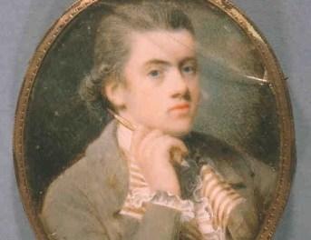 6 Famous Limerick Painters