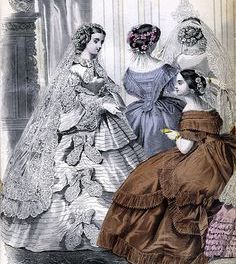 Cases of Bigamy in 19th Century Limerick