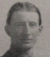 T.E. Talbot (South Dublin Libraries)