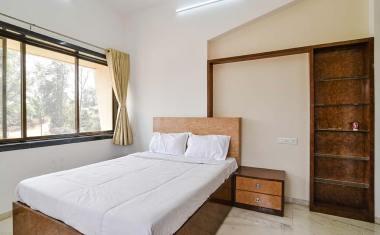 Lonavala-Shalimar Villa 2 15