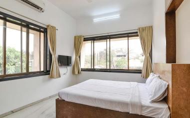 Lonavala-Shalimar Villa 2 16