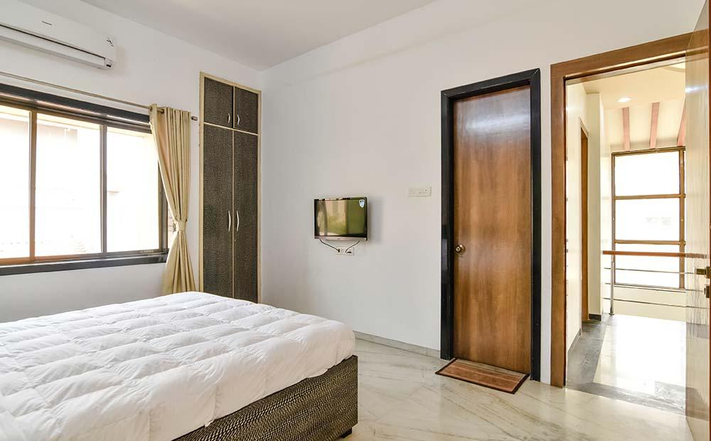 Lonavala-Shalimar Villa 2 18