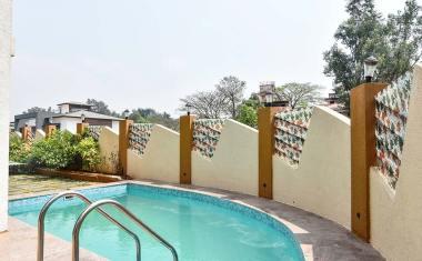 Lonavala-Shalimar Villa 2 10