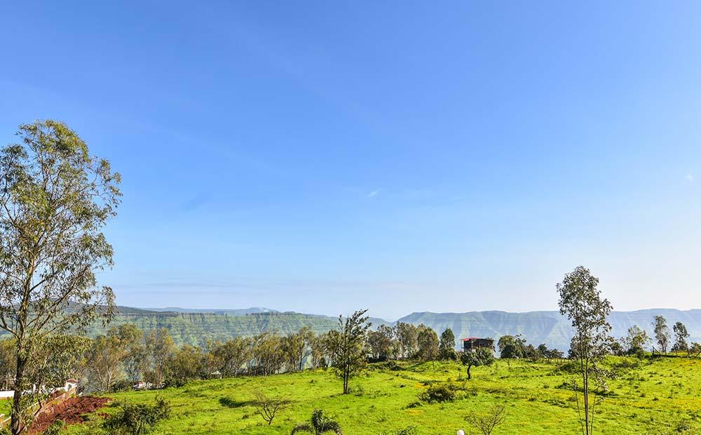 Panchgani-Summer Hills 16