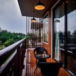 Lonavala-Leisure Villa 4 26