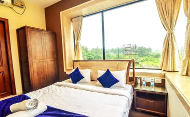 Lonavala-Leisure Royal 26