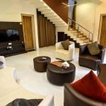 Lonavala-Marina Royal Villa Rooftop Pool 31
