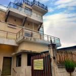 Lonavala-Marina Royal Villa Rooftop Pool 33