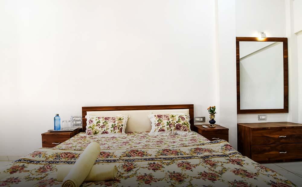 Lonavala-Pamnani Luxury Villa 13