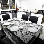 Lonavala-Pamnani Luxury Villa 19