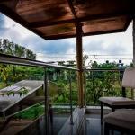 Lonavala-Pamnani Luxury Villa 22