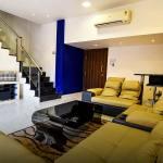 Lonavala-Pamnani Luxury Villa 5