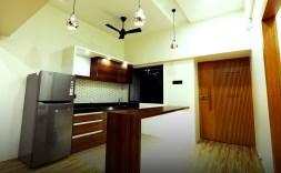 Luxury-5-Bedroom-in-Dadar-near-station-gallery-1