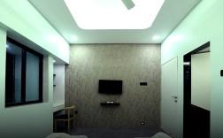 Luxury-5-Bedroom-in-Dadar-near-station-gallery-10