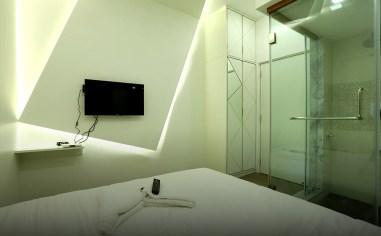 Luxury-5-Bedroom-in-Dadar-near-station-gallery-11