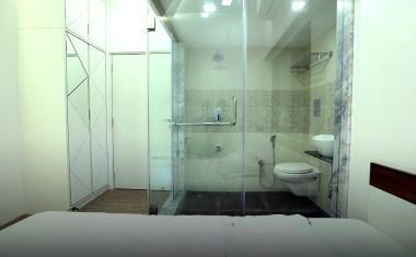 Luxury-5-Bedroom-in-Dadar-near-station-gallery-12