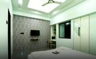 Luxury-5-Bedroom-in-Dadar-near-station-gallery-17