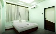Luxury-5-Bedroom-in-Dadar-near-station-gallery-18