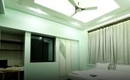 Luxury-5-Bedroom-in-Dadar-near-station-gallery-19